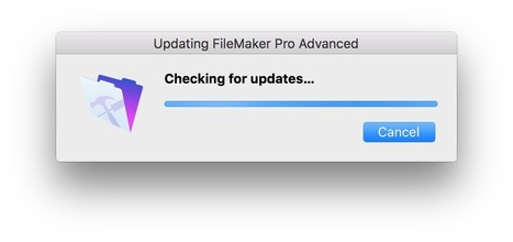 Should I upgrade to FileMaker 15 Now? | FileMaker News | Scoop.it