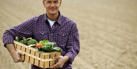 Web e Marketing Online Per Aziende Alimentari – Cosa fare? | Social media culture | Scoop.it