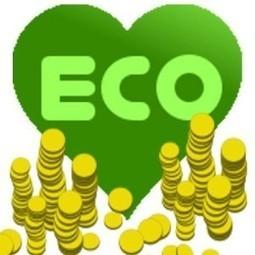 Si es ecológico, es caro. Desmontando mentiras y mitos | Cuídate Sano Blog | Scoop.it