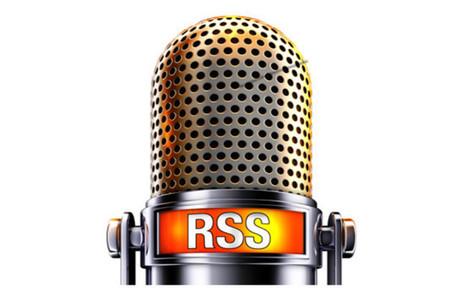 L'audience radio a triplé en trois ans sur les supports numériques | Technologies & Usages | Scoop.it