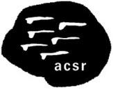 Atelier de Création Sonore Radiophonique  - Une promenade sonore à Bruxelles | DESARTSONNANTS - CRÉATION SONORE ET ENVIRONNEMENT - ENVIRONMENTAL SOUND ART - PAYSAGES ET ECOLOGIE SONORE | Scoop.it