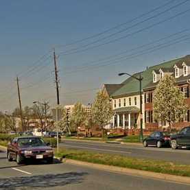 Can Suburbs Be Designed to Do Away with the Car?: Scientific American   Tracking Transmedia   Scoop.it