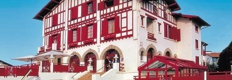 3 destinations pour se relaxer à la retraite | Blog tourisme | Actu Tourisme | Scoop.it
