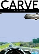 Home - Carve Magazine | The Short Story | Scoop.it