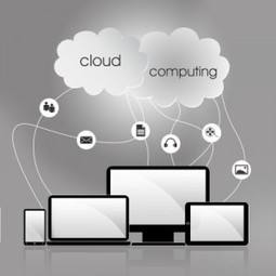 Things to Consider Before Go In For Cheapest Cloud Computing | CRM | Scoop.it