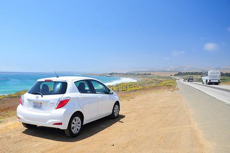 Paket Tour dan Liburan Murah - Tips Rental Sewa Mobil | rentalmobilsemarang | Scoop.it