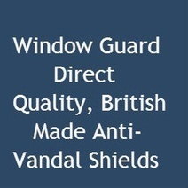 Window Guard Direct (windowguarddire)   Window Guard Direct   Scoop.it