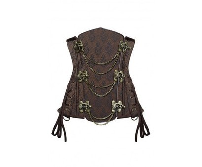 Designer corset with cheap rate | Corsets | Scoop.it
