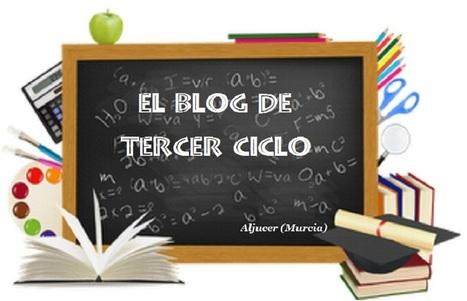 El blog de tercer ciclo: FRACCIONES EQUIVALENTES | Fracciones | Scoop.it