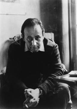 Au sujet de « Paul Celan, écrire pour rester humain » | Arobase - Le Système Ecriture | Scoop.it