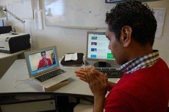 Informer avec des signes - Les Nouvelles Calédoniennes | Ecrire Web | Scoop.it