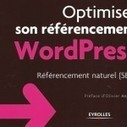 Optimiser son référencement WordPress, Daniel Roch - Marketing Professionnel | Astuces Wordpress | Scoop.it