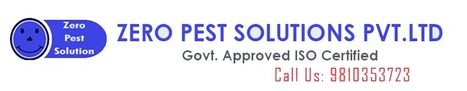 Best Way To Get Rid From Pests | Zero Pest Solution | Scoop.it