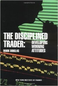 Trading Books - | Day trading strategies | Scoop.it