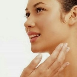 Keep Dark Spots and Hyperpigmentation Away with These Simple Steps | Health Tips | Health Tips | Scoop.it