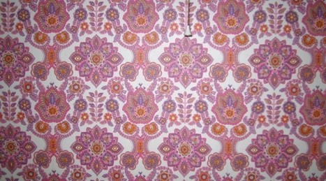 Everything You Need to Know About Wallpaper - | Wallpaper | Scoop.it