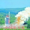 China Testing New Space Weapons | Space Situational Awareness | Scoop.it