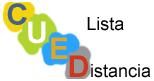 Boletín Electrónico de Noticias | Educación a Distancia (EaD) | Scoop.it