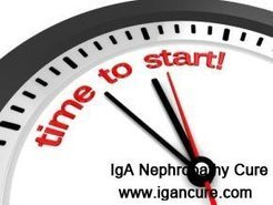 When Will I Need Dialysis with IgA Nephritis_IGA Cure   igancure.com   Scoop.it