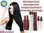 Keranique Makes Hair Exceptionally Manageable And Voluminous | KeraniqueScamReview | Scoop.it