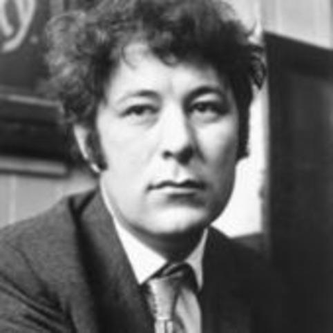 Mort du poète irlandais Seamus Heaney, Prix Nobel de littérature | Poezibao | Scoop.it