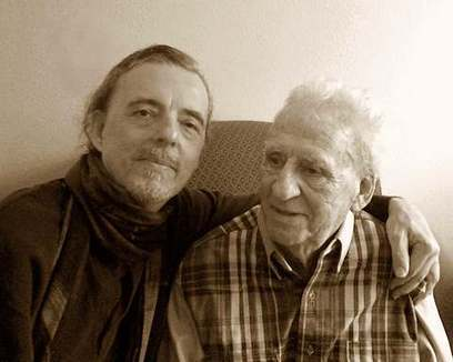 A dad's Alzheimer's - LA Observed | Alzheimer's | Scoop.it