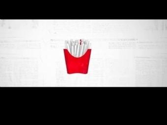 Je viens de lancer une campagne crowfunding pour un nouveau concept wearable qui va révolutionner le comportement des diginautes. | Emarketing & Stratégie Web | Scoop.it