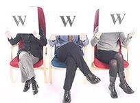 Responsable formation : Les outils web 2.0 à votre service !   CDI Lycée Berthelot   Scoop.it