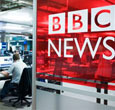 BBC Digital Journalism course | Social News | Scoop.it