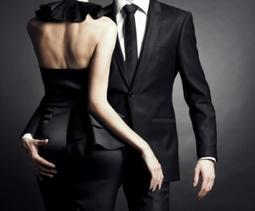 Doms Without Dicks . . . | marsocial's Author's Business Enhancement | Scoop.it