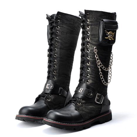 Get New Rock Cowboy Boot At Best Market Price | Best New Rock Boots | Scoop.it