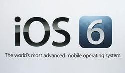 iPhone Programming – Apps Development on iOS6 | what is entrepreneur | Scoop.it
