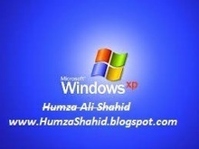 Window XP Free Download By Humza Shahid | Humza Shahid|Learn Softwares In Urdu | Huzma Shahid~ Learn Free Softwares In Urdu | Scoop.it
