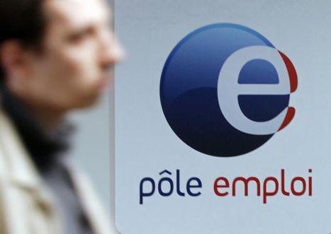 La baisse du chômage en août partiellement due à... un bug chez SFR | Baisse du chômage en Août 2013 | Scoop.it