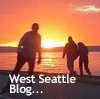You can help! West Seattle Food Bank needs children's books - West Seattle Blog (blog) | Children's Books | Scoop.it
