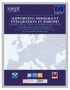 Supporting Immigrant Integration in Europe? Developing the Governance for Diaspora Engagement | Research Capacity-Building in Africa | Scoop.it