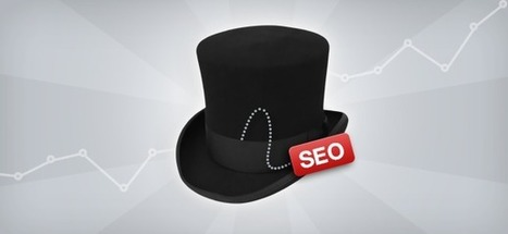 Black Hat SEO: Techniques to Avoid - Positionly Blog | SEO Made Serious - The Best Content You Could Find | Scoop.it