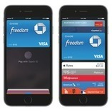 Apple Pay and the Internet of Things to be prime hacking targets in 2015 | Hacking Wisdom | Scoop.it