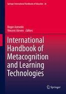 International Handbook of Metacognition and Lea...   Mindful Education   Scoop.it