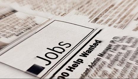 10 Compétences qui amélioreront votre employabilité I Jules Morin   Entretiens Professionnels   Scoop.it