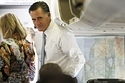 Romney Praises Israel's Socialized Health Care System | BuzzFeed | Public Policy for a Real World | Scoop.it