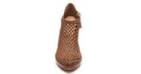 Tan Soho boots | Luxury Lifestyle Trend | Scoop.it