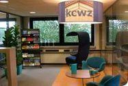 KCWZ - Aedes-Actiz Kenniscentrum Wonen-Zorg | Kenniscentrum | Scoop.it