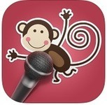 Phonics Studio - A Great App for Learning to Pronounce Words | iPads in SpecEd | Scoop.it