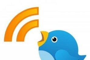 Twitter rachète Trendr et se renforce dans la social TV | MediaBrandsTrends | Scoop.it