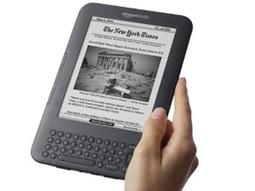 Livros digitais podem estimular mais crianças a ler, aponta estudo | Opinião dos pesquisadores | Scoop.it