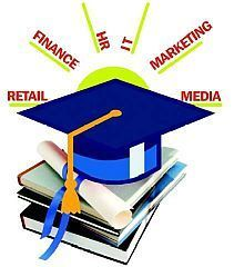 Foreign Undergraduate Management Programs | Best Institute for Foreign Education India | Scoop.it