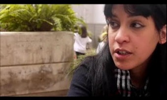 ChacoMundo 2012: 'El ciberactivismo debe estar tras la pantalla ... | Activismo en la RED | Scoop.it