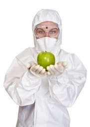 Has Your Food Been Genetically Modified? | GMOs | Scoop.it