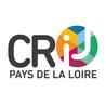 La veille du CRIJ Pays de la Loire